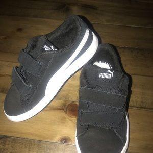 Puma Shoes - Puma Classics